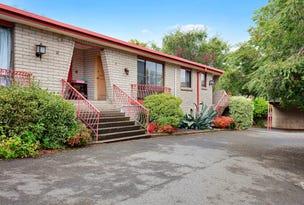 9/4 Alanvale Road, Newnham, Tas 7248