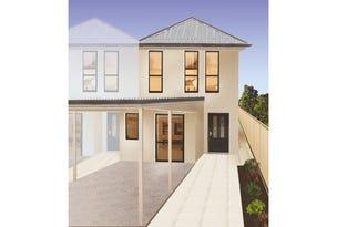 Lot 5 ( 6C ) Saxon Avenue, Christies Beach, SA 5165