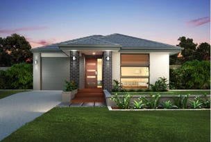 Lot 911 Bostock Drive, Tarneit, Vic 3029