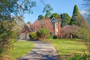 55 Arthur Street, Moss Vale, NSW 2577