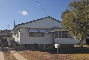 4 Saunders Street, Narrabri, NSW 2390