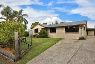 15 Condie Cresent, North Nowra, NSW 2541