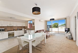 4/34 - 38 Connells Point Road, South Hurstville, NSW 2221