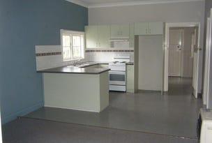 6 Lambs Avenue, Armidale, NSW 2350