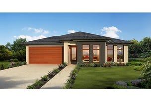 Lot 56 Proposed Road, Chisholm, NSW 2322