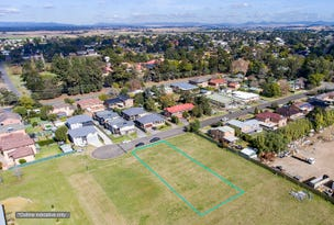 2 West Cranston Avenue, Singleton, NSW 2330