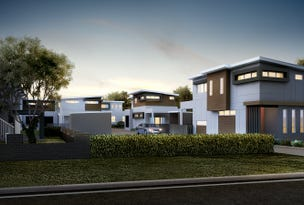 20 Webster Road, Lurnea, NSW 2170