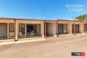 Unit 6, 25 Wallace Street, Meredith, Vic 3333