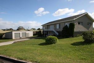 14 Robert Street, Smithton, Tas 7330