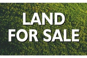 LOT 2 JAMES PATRICK WAY, Lancefield, Vic 3435