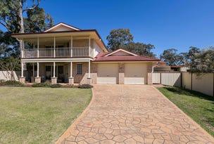 83 Gorokan Drive, Lake Haven, NSW 2263