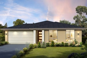 Lot 2 Proposed Road, Prestons, NSW 2170