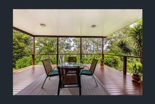 19 Fir, Bilambil Heights, NSW 2486