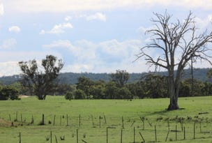 Uralla, address available on request