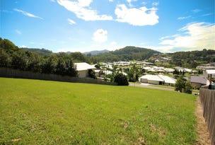 15 Wallace Cir, North Boambee Valley, NSW 2450