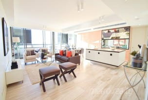 Level 18/33 Ultimo Road, Sydney, NSW 2000