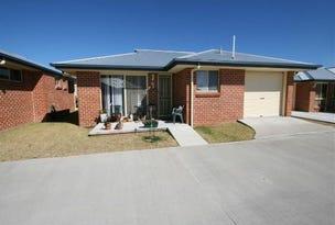 4/65-67 Scott Street, Tenterfield, NSW 2372