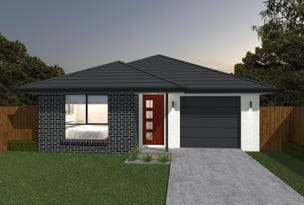 Lot 36 Cartiere Place, Newstead, Tas 7250