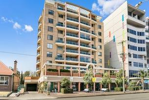 5/334-338 Bay Street, Brighton-Le-Sands, NSW 2216