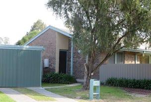 61 Goolagar Crescent, Springdale Heights, NSW 2641