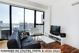 1802/280 Spencer Street, Melbourne, Vic 3000