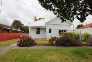 56 Pollack Street, Colac, Vic 3250