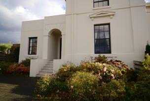 2/31 Fitzroy Place, Dynnyrne, Tas 7005