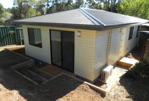 43A Limonite Place, Eagle Vale, NSW 2558