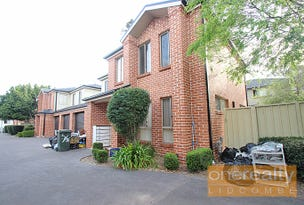5/36 Blenheim Ave, Rooty Hill, NSW 2766