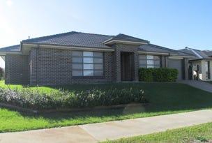 99 McKeachies Drive, Aberglasslyn, NSW 2320