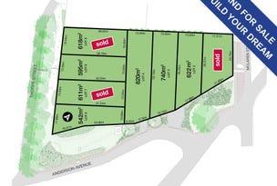 Lots 1-8 McLaren  Street, Torrens Park, SA 5062