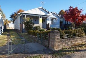 274 Beardy Street, Armidale, NSW 2350