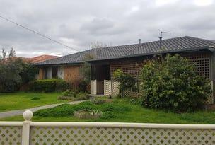 2 Mont Albert Drive, Campbellfield, Vic 3061