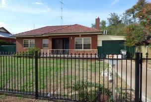 201 Wingewarra Street, Dubbo, NSW 2830