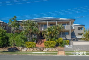 2/5 Wongara Street, Clayfield, Qld 4011