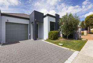 46A Hillsborough Drive, Nollamara, WA 6061
