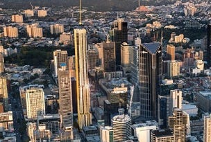 398 Elizabeth street, Melbourne, Vic 3000
