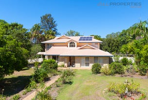 39 - 49 Dundee Road, North Maclean, Qld 4280