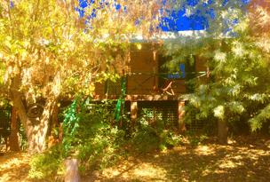 133 Williwa Street, Portland, NSW 2847