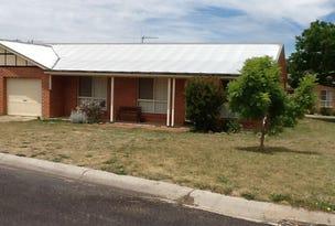 2-2/3 Dulce Drive, Oberon, NSW 2787