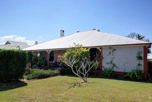 7 Smith Street, Taree, NSW 2430