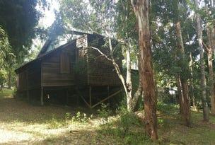 104 Gungas Road, Nimbin, NSW 2480