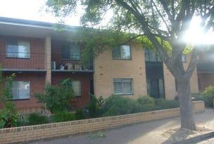 3/294 Goodwood Road, Clarence Park, SA 5034
