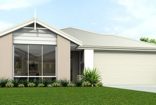 Lot 27 Cassia Way, Riverslea Darch View, Margaret River, WA 6285