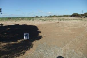 Lot 53 Davit Drive, Bluff Beach, SA 5575