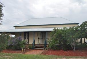 46 Nandewar Street, Narrabri, NSW 2390
