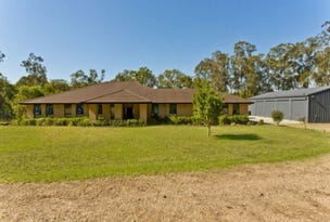864 Limeburners Creek Road, Clarence Town, NSW 2321