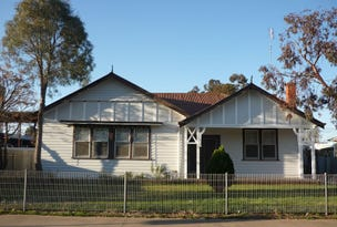 113 High Street, Charlton, Vic 3525