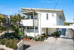3/56 Pearl Street, Kingscliff, NSW 2487