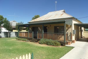 74 Dalgetty Street, Narrandera, NSW 2700